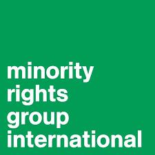 Logo MRG