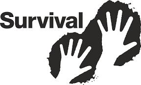 logo Survival