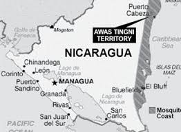 Photo Nicaragua